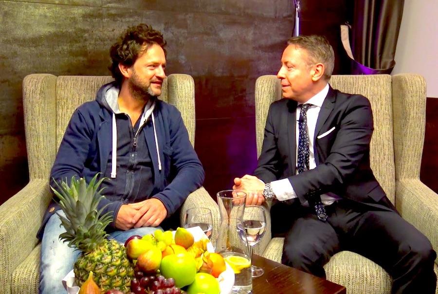 eBLOG RED Nicolai Tegeler Schauspieler Jedermann Potsdam PERSOENLICH Interview Mercure Hotel MOA Berlin topfive top 5